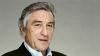 Robert De Niro va primi un premiu pentru întreaga activitate la Festivalul de Film de la Sarajevo
