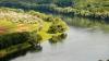 Avertisment: Capitala ar putea rămâne fără apă din cauza apei scăzute din Nistru