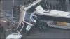 Grav accident rutier în SUA! Un om a murit, iar 18 au fost răniţi
