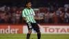 Goluri senzaţionale în prima rundă din Cupa Sudamericană! Fotbaliştii  au transformat meciul în spectacol