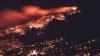 PUBLIKA WORLD. Trei persoane şi-au pierdut viaţa în urma incendiilor de pe insula Madeira (VIDEO)