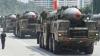 PERICOL LA NIVEL MONDIAL! Coreea de Nord ameninţă cu un ATAC NUCLEAR