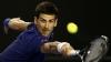 Start bun pentru Djokovic! Tenismenul s-a calificat în runda a doua a turneului de Mare Şlem de la US Open