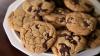 Un bărbat a ajuns la spital, după ce un coleg i-a dat prăjituri făcute cu Viagra