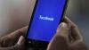 Facebook testează serviciul de internet Express Wi-fi în India