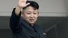 Zece lucruri fascinante pe care nu le ştiai despre Coreea de Nord
