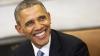 SĂRBĂTOARE MARE la Casa Albă! Barack Obama împlinește 55 de ani