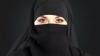 Măsuri drastice ale Germaniei împotriva terorismului: Vălul islamic ar putea fi interzis