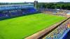 Steaua Bucureşti şi FC Rostov merg în play-off