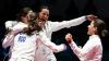 RETROSPECTIVĂ. Evoluţia sportivilor români la Jocurile Olimpice de la Rio de Janeiro