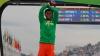 ÎNGROZITOR! Medaliatul cu argint la maraton riscă să fie ucis la întoarcerea în țară