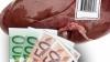 Banii, mai importanţi ca sănătatea. Moldovenii îşi vând organele pe Internet pentru câteva mii de euro