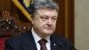 Ucraina răspunde la acuzaţiile aduse de Rusia prin instituirea alertei maxime de luptă