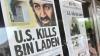 Soldatul care a scris despre uciderea lui bin Laden forţat să plătească guvernului SUA 6,8 milioane de dolari