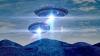 Un extraterestru a fost surprins într-o zonă aridă din Portugalia (VIDEO)