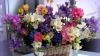 #LifeStyle. Cum poţi să redai viaţă butonilor de flori într-un alt mod