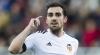 Oficial! Paco Alcacer a fost transferat la Barcelona