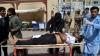 Stat Islamic revendică atentatul sângeros din Pakistan, soldat cu zeci de morţi