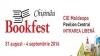EVENIMENT INEDIT pentru amatorii de lectură! Ce surprize pregăteşte Bookfest