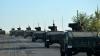 Paradă Militară IMPRESIONANTĂ de Ziua Independenţei Moldovei. Cine va participa ÎN PREMIERĂ