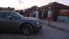 PANICĂ la Vama Veche! Un șofer nervos a încercat să intre cu mașina în mulțime (VIDEO)