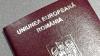 România amenajează cele 36 de secţii de votare din ţara noastră pentru alegerile europarlamentare