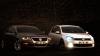 Volkswagen reia producţia modelelor Golf şi Passat