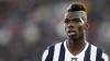 Paul Pogba a promis fanilor că va rămâne la Juventus Torino