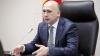 INTERVIU EXCLUSIV la Prime TV cu Pavel Filip. Ce spune premierul despre integrarea în UE şi conflictul transnistrean