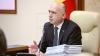 SONDAJ: Pavel Filip, FAVORITUL moldovenilor la șefia Guvernului