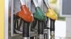 VESTE BUNĂ pentru şoferi: Benzina şi motorina se IEFTINESC. NOILE PREŢURI, afişate de ANRE