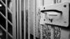 Viaţa de după gratii. Cum supravieţuiesc deţinuţii condamnaţi la închisoare pe viaţă