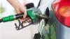 Petrolul rusesc a înregistrat cel mai mic preț din ultimele două decenii