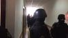 Raiderul numărul unu din CSI, Veaceslav Platon, rămâne în arest pentru 30 de zile