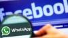 De ce datele tale de pe WhatsApp vor ajunge și la Facebook