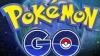 În atenţia jucătorilor de PokemonGo: Se vor executa trageri de luptă pe poligon