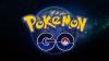 Pokemon Go ar putea încălca legislaţia UE privind protecţia datelor private