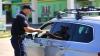 ATENŢIE, ŞOFERI! Poliţiştii desfăşoară activităţi de combatere a actelor false (VIDEO)