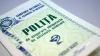 Cât alocă moldovenii pentru asigurarea medicală