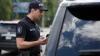 PRINŞI în timp ce încercau să mituiască poliţiştii! Mai mulţi şoferi, AMENDAŢI (VIDEO)