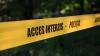 CAZ TRAGIC la Rezina. O femeie de 46 de ani, găsită SPÂNZURATĂ în propia casă