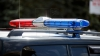 Un student declarat mort acum 12 ani a fost găsit viu zilele trecute. Unde se afla