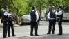 Londra se pregăteşte să facă faţă unui posibil atac terorist! Polițiști înarmați pe străzi