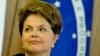 Preşedintele Braziliei, Dilma Rousseff, îşi pierde funcţia. Senatul din Brazilia a votat pentru demiterea sa