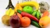 Produsele din plastic şi lemn ce imită alimente ar putea fi INTERZISE în ţara noastră