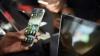 Samsung pregăteşte cel mai tare telefon! Primele informaţii despre Galaxy S8