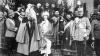 Istoria Familiei Regale din România. Începutul liniei dinastice