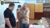 Învăţătorul din Ungheni, suspectat de viol. Ce spun colegii de breaslă ai inculpatului