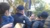 Bogatu, despre protestul din PMAN: A fost devoluat planul Rusiei de a destabiliza situaţia politică din ţară