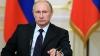 Vladimir Putin, 17 ANI DE PUTERE. Cariera politică a liderului de la Kremlin